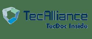 Ersatzteile-Angebote mit Preissenkung hier bestellen - TecDoc Inside